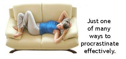 http://positivesharing.com/wp-content/uploads/2006/11/procrastinate.jpg